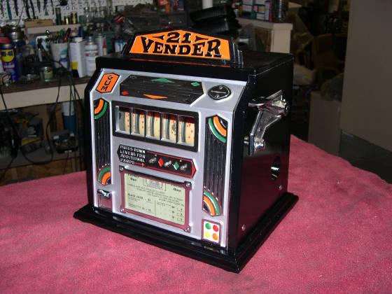 Win real money gambling online